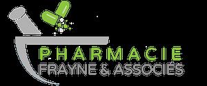 PHARMACIE FRAYNE & ASSOCIÉS